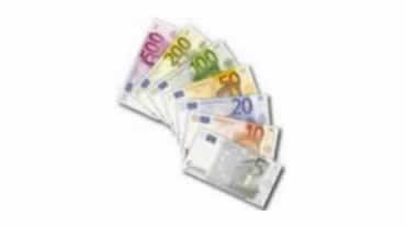 featured image Migliori-Prestiti Personali