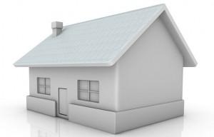 La casa il tuo sogno