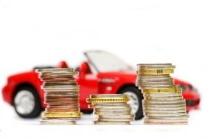 finanziamenti per auto