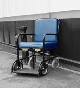 prestiti-pensionati-invalidi